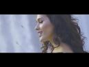 Мадина Акназарова - Ай ёр ёр _ Madina Aknazarova - Ay Yor Yor (2017)