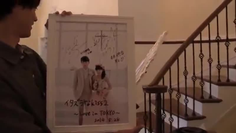 Y2mate.com - furukawa_yuki_and_honoka_miki_each_kept_kotoko_and_naokis_wedding_portraits_z7pW0Wz2uBI_360p