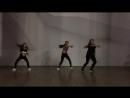 Студия танца Testa