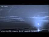 Valer den Bit - Forgive (Dmitry Molosh Remix) particles