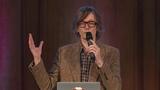 Jarvis Cocker - Keynote Speech