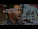 Taylor McFerrin Live At Winter Jazz Fest New York 2015