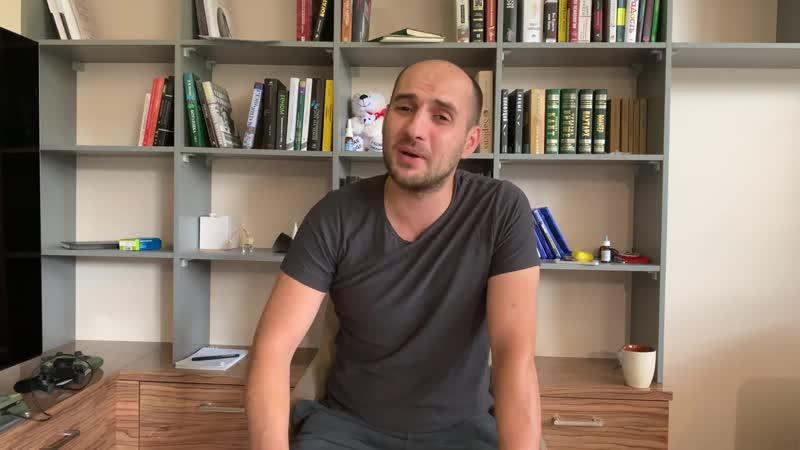 20 самых лучших фильмов мира _ Artem Karokoz реком(480P).mp4
