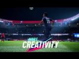 Выход демки FIFA 19 перенесли на вечер, примерно к 17:00 (МСК)