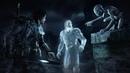 Прохождение игры Middle Earth Shadow of Mordor глава 2