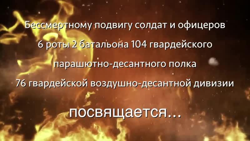 Облака - Виталий Леонов (1)