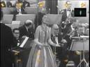 Canzoni Italiane a ESC '56 Aprite le finestreFranca Raimondi