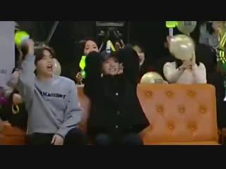 чон! джэ! хён! #nct #jaehyun #taeyong #jaeyong