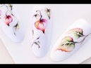 Amazing Autumn Nail Art Designs✔The Best Nails Tutorial Compilation (BeautyIdeas Nail Art)