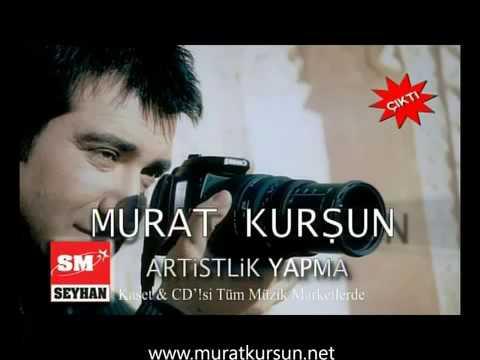 Mardinli Güzel Yarim - Murat Kurşun - Muzik Video ( Official )