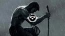 Hard Trap Bass Yeni Spor Antrenman Motivasyon Müziği Sert Antrenman