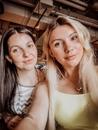 Олеся Маяцкая фото #20