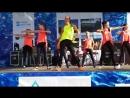 Emotion dance Танцевальный mix2018 15 09