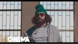 Offchestra ft. Mc Kresha - Jena pa
