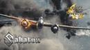 Sabaton The Last Stand Imrael Production HD ►GMV◄
