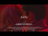TESLA BOY - COMPROMISE