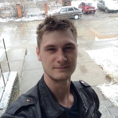 Евгений Отинов
