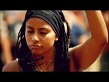 Oxia - Intuition (Original Mix)