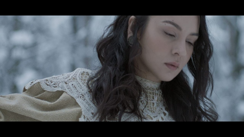 JINJER Perennial Official Video Napalm Records