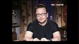 Владимир ГЛАЗУНОВ читает стихотворение