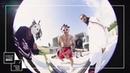 โคตรเก๋า Last Fight For Finish x Sunny Day Official MV