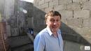 Ход строительства ЖК Вишневый Парк SOCHI-ЮДВ Квартиры в Сочи Недвижимость Сочи