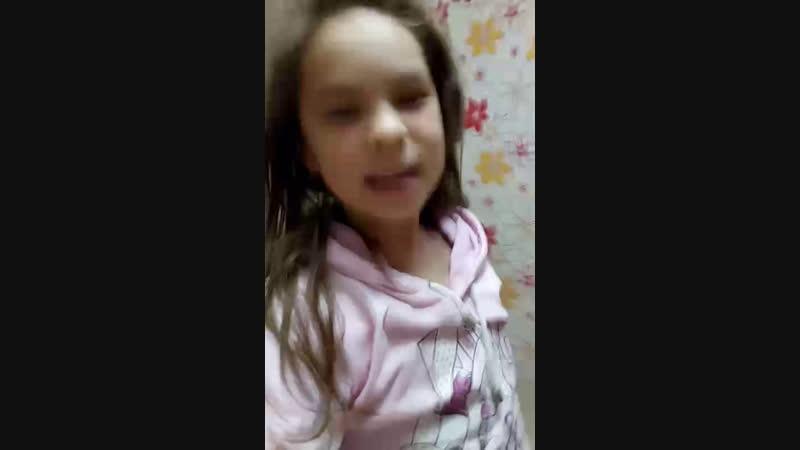 Самира Гибадуллина - Live