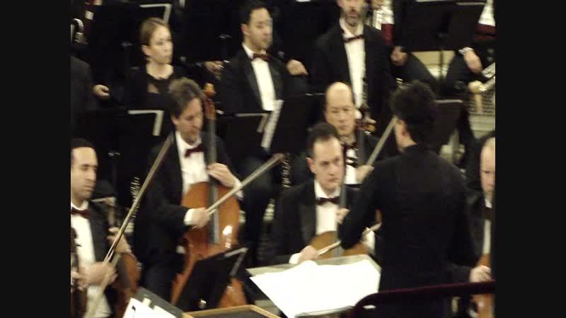 Симфонический оркестр Катара