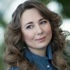 Ekaterina Sklyarova