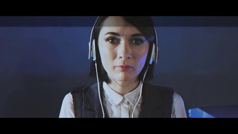 A Pixel Geisha teaser