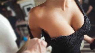 Big Tits Большие Сиськи Big Boobs Porn Sex Порно Секс Lesbian Лесби Russian Teen Step Sister Mom MILF Anal Hentai Хентай Cartoon