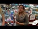 Выбираем на рынке средства для волос с Маликой Кагало видео3