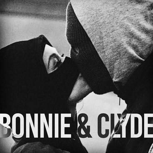 N альбом Bonnie & Clyde