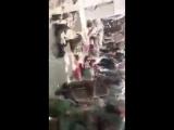 Жертвы теракта в иранском Ахвазе (22 сентября 2018) :