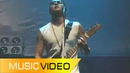 Кино (Виктор Цой) - Группа крови - кавер (на корейском) LIVE