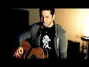 Perfect - Pink (Boyce Avenue acoustic cover) on Spotify Apple