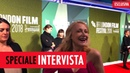 Patricia Clarkson intervista all'attrice