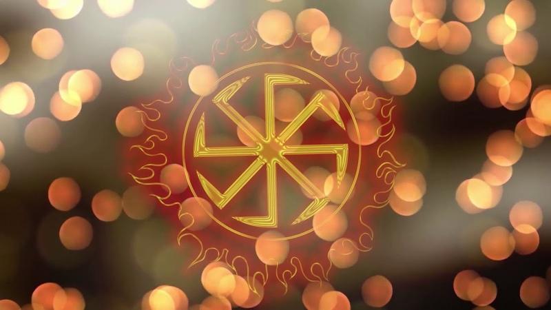 Тетта медитация и Славянские Билы! Вскрой Родовую Память! Исцеление лечебной Музыкой!