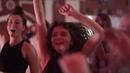 Ecstatic dance Moscow with Tikki Masala Avi Adir 21-10-2017