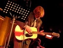 Thurston Moore - Blood Never Lies (Live @ Union Chapel, London, 02.12.11)