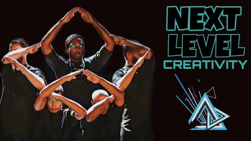 Creativity At Next Level | Best Dance Routine Ever 🔥 | Bboy,Krump,Hip Hop,Popping