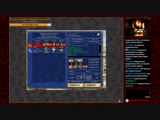 HotA, Bet JC vs Lizzard, Cove vs Flux (+8800)(наша сдача)/ Castle vs Cove (-7000)(сдача лизарда)/Necr vs Dung (-4800)