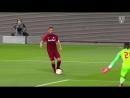 РБ Лейпциг Германия – Ред Булл Австрия 23 Лига Европы. 1-й тур. Группа B SportMania