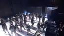 Kendrick Lamar 60th Grammy's Performance 2018