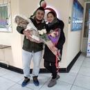 Бахтияр Иминов фото #11