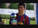 Mauro Icardi is Barça