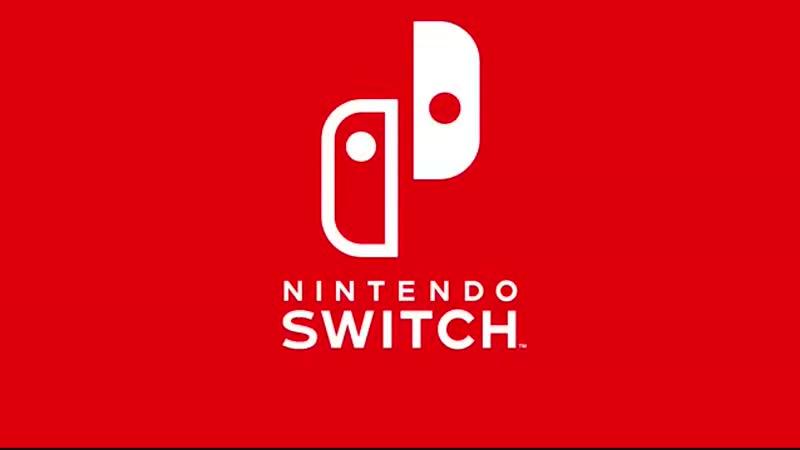 Super Mario Party — трейлер с E3 2018 (Nintendo Switch).mp4