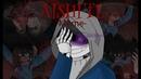 Aishite - Meme - ft. OC x Dust Sans