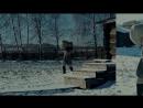 Стольный ГрадЪ Cокол Иван Селиверстов - ВОЛЯ РУСИ