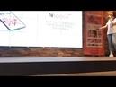 Hiblocks Curator Meetup Blockchain Incentive 왕지혜 Hispace
